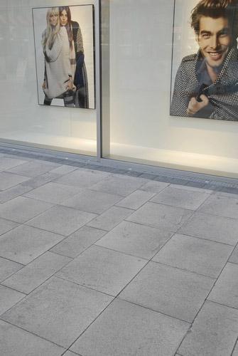 Architekt Emmendingen deutschland emmendingen merk galerie umbriano
